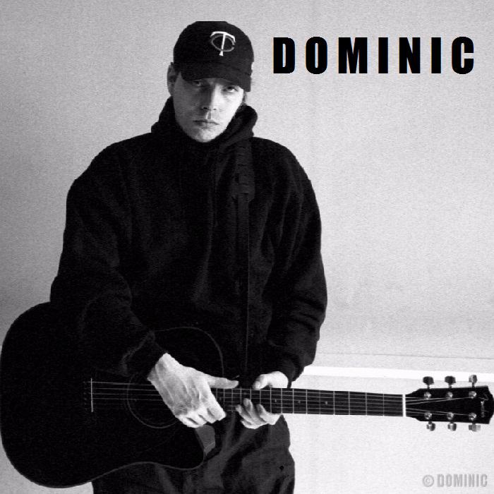 DOMINIC 3-9