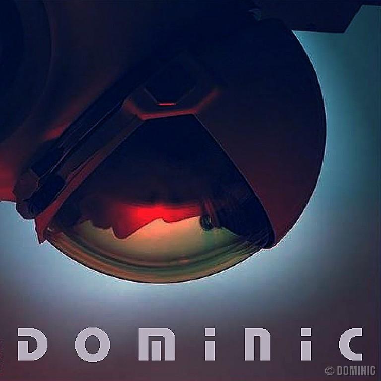 DOMINIC 2-21