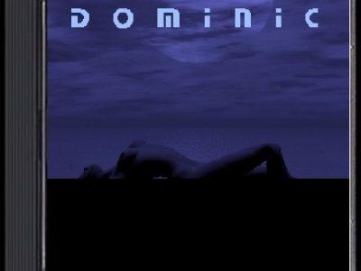 DOMINIC-2