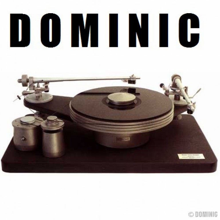 DOMINIC-1