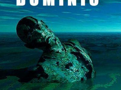 DOMINIC 3-5