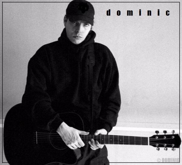 DOMINIC 3-1
